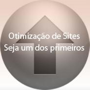 Otimização de Site Home